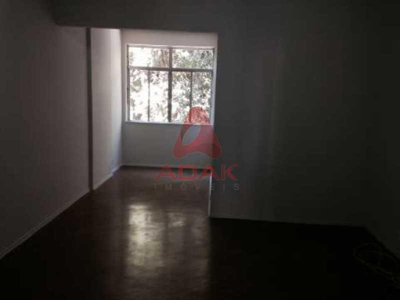 0d80b3ad8dd3bd8a63216aff4bce00 - Apartamento 3 quartos para alugar Laranjeiras, Rio de Janeiro - R$ 2.200 - CPAP31086 - 3