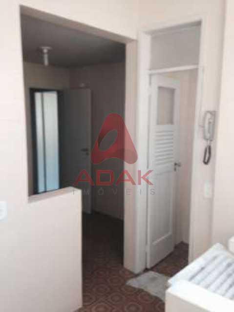 0e84a8f624a19bfa73bc3fb4276740 - Apartamento 3 quartos para alugar Laranjeiras, Rio de Janeiro - R$ 2.200 - CPAP31086 - 5
