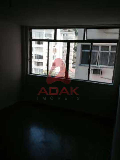 1a105188172fbf3c89733c40094c60 - Apartamento 3 quartos para alugar Laranjeiras, Rio de Janeiro - R$ 2.200 - CPAP31086 - 6