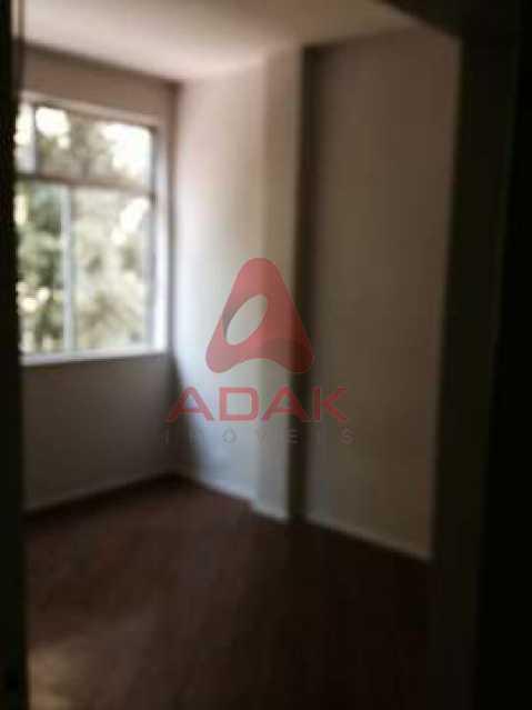 a9d686a9fcacc7dc5883f3519f0fc8 - Apartamento 3 quartos para alugar Laranjeiras, Rio de Janeiro - R$ 2.200 - CPAP31086 - 15
