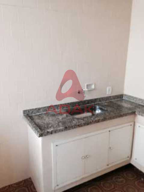 ba8373b7fadbedc5b588dbab66e22c - Apartamento 3 quartos para alugar Laranjeiras, Rio de Janeiro - R$ 2.200 - CPAP31086 - 17