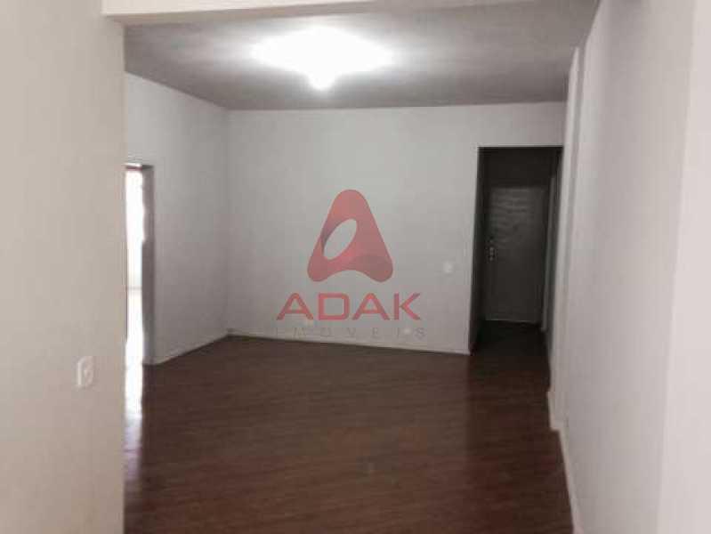d36e4f755e1099e5fc3b259dad3c7d - Apartamento 3 quartos para alugar Laranjeiras, Rio de Janeiro - R$ 2.200 - CPAP31086 - 21