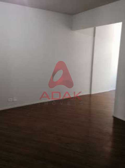 fca41d2d09eabb468e4864f57d3077 - Apartamento 3 quartos para alugar Laranjeiras, Rio de Janeiro - R$ 2.200 - CPAP31086 - 24