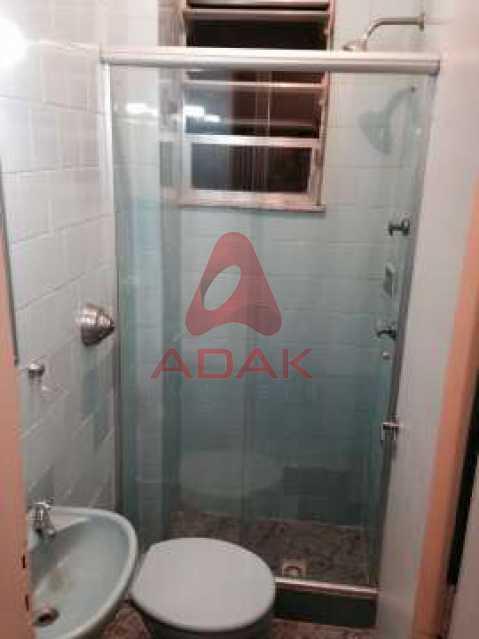 ff852ed46a7c072f3668f6c70de6a5 - Apartamento 3 quartos para alugar Laranjeiras, Rio de Janeiro - R$ 2.200 - CPAP31086 - 25