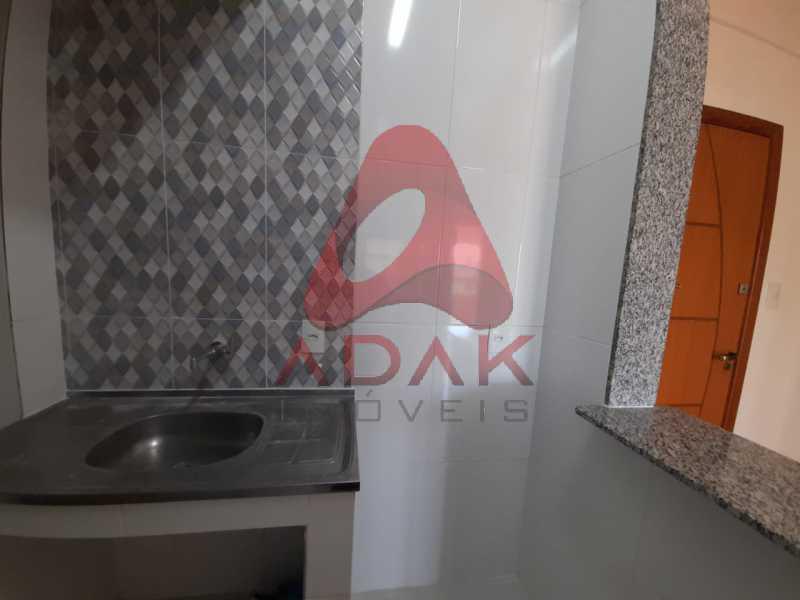 2ac973e6-b2ed-469c-b392-36f844 - Apartamento 2 quartos para alugar Centro, Rio de Janeiro - R$ 1.200 - CTAP20635 - 3