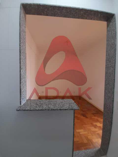 35c7a096-081d-46de-9f5d-d509b2 - Apartamento 2 quartos para alugar Centro, Rio de Janeiro - R$ 1.200 - CTAP20635 - 6