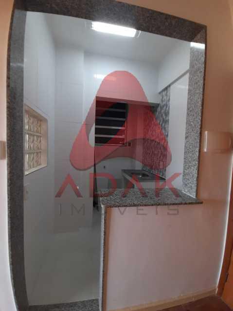 069e7ad4-c06c-405e-a871-00843b - Apartamento 2 quartos para alugar Centro, Rio de Janeiro - R$ 1.200 - CTAP20635 - 7