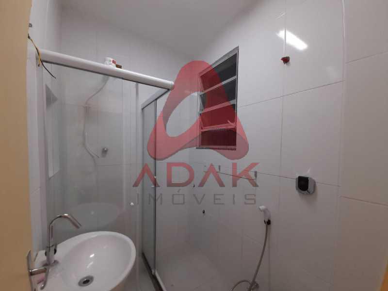 84a59118-da05-4648-bd17-1b0056 - Apartamento 2 quartos para alugar Centro, Rio de Janeiro - R$ 1.200 - CTAP20635 - 8