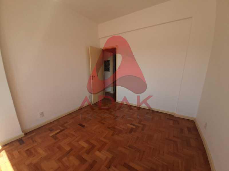 3421e02d-1222-40f2-b127-8f2026 - Apartamento 2 quartos para alugar Centro, Rio de Janeiro - R$ 1.200 - CTAP20635 - 10