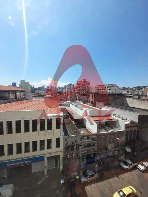 4424a659-1969-410f-ab1b-93e362 - Apartamento 2 quartos para alugar Centro, Rio de Janeiro - R$ 1.200 - CTAP20635 - 11
