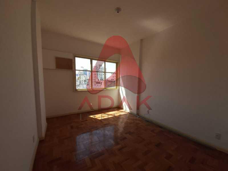 60446d88-f04d-426f-a51d-c7bbb9 - Apartamento 2 quartos para alugar Centro, Rio de Janeiro - R$ 1.200 - CTAP20635 - 13