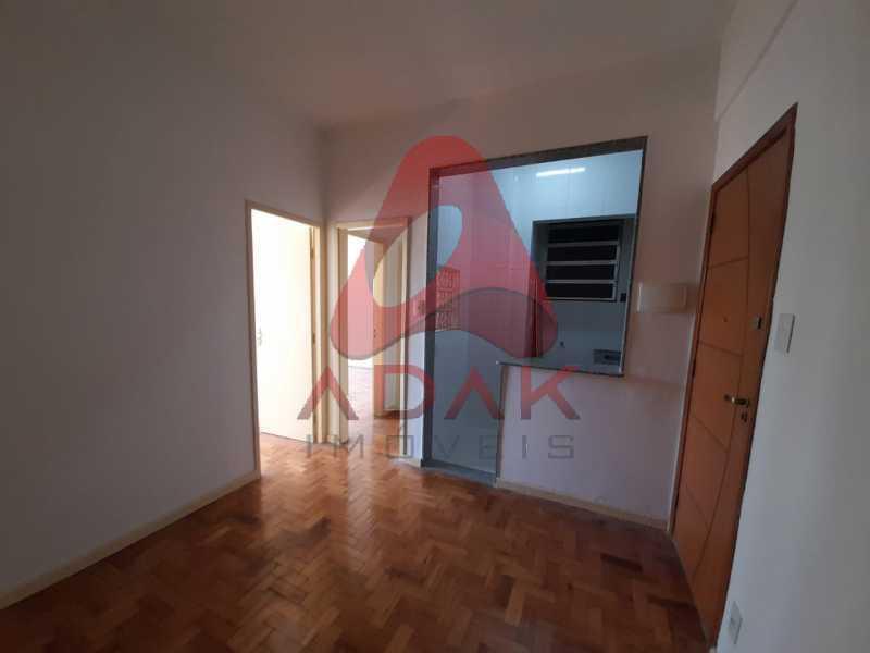 a4de4132-b812-475e-b259-6b1a53 - Apartamento 2 quartos para alugar Centro, Rio de Janeiro - R$ 1.200 - CTAP20635 - 16