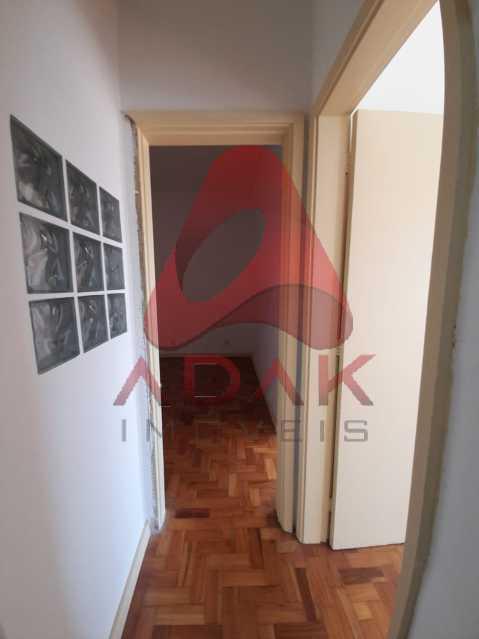aec82af2-4c82-43a3-9c54-c68bf9 - Apartamento 2 quartos para alugar Centro, Rio de Janeiro - R$ 1.200 - CTAP20635 - 17