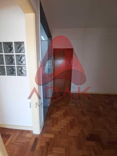 c8e90f43-1309-45bc-a137-88ebea - Apartamento 2 quartos para alugar Centro, Rio de Janeiro - R$ 1.200 - CTAP20635 - 18