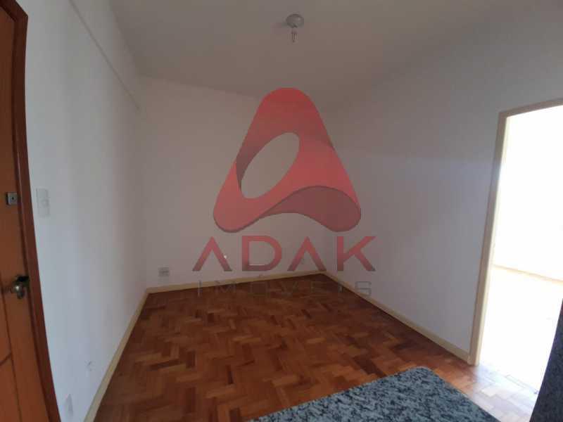 d6f49322-61c1-4c50-8407-566460 - Apartamento 2 quartos para alugar Centro, Rio de Janeiro - R$ 1.200 - CTAP20635 - 19