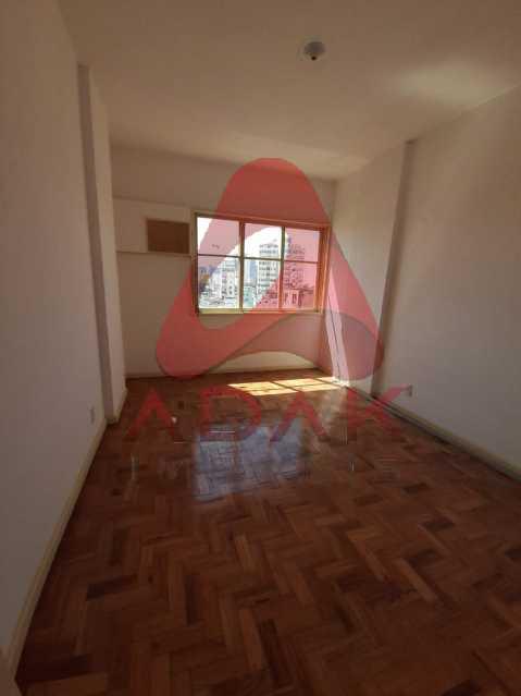 e9fdb46c-79d1-485a-a355-e5525c - Apartamento 2 quartos para alugar Centro, Rio de Janeiro - R$ 1.200 - CTAP20635 - 20