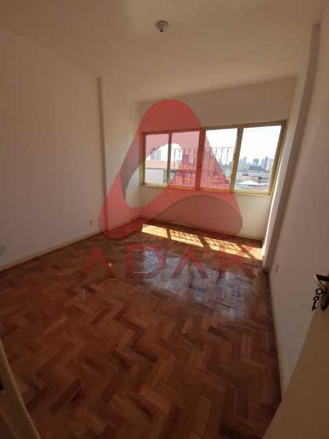 f63afaed-5650-448a-b63e-1edf87 - Apartamento 2 quartos para alugar Centro, Rio de Janeiro - R$ 1.200 - CTAP20635 - 21