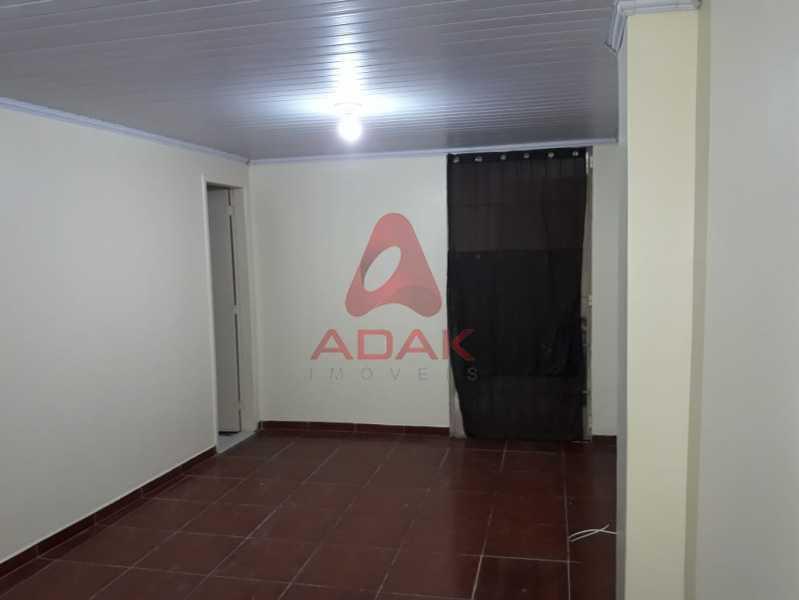 820e185b-2208-406c-bdb6-c878d5 - Kitnet/Conjugado à venda Santa Teresa, Rio de Janeiro - R$ 300.000 - CTKI10212 - 7