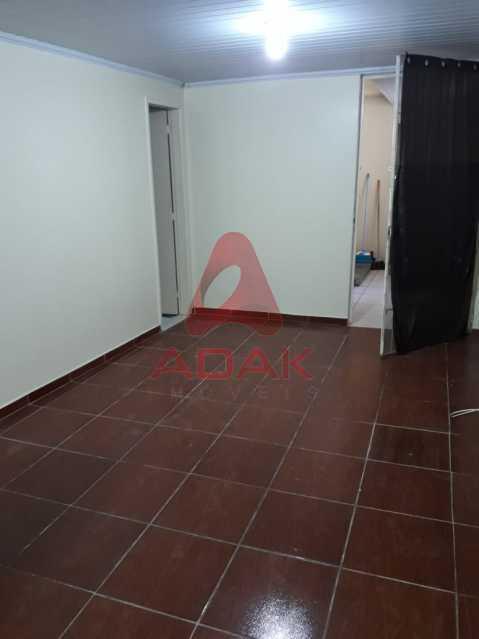 78397235-1745-426e-b830-c538e9 - Kitnet/Conjugado à venda Santa Teresa, Rio de Janeiro - R$ 300.000 - CTKI10212 - 12