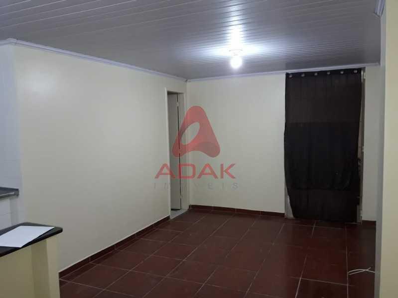 afca8c9f-0f77-416a-87e3-9729b1 - Kitnet/Conjugado à venda Santa Teresa, Rio de Janeiro - R$ 300.000 - CTKI10212 - 13