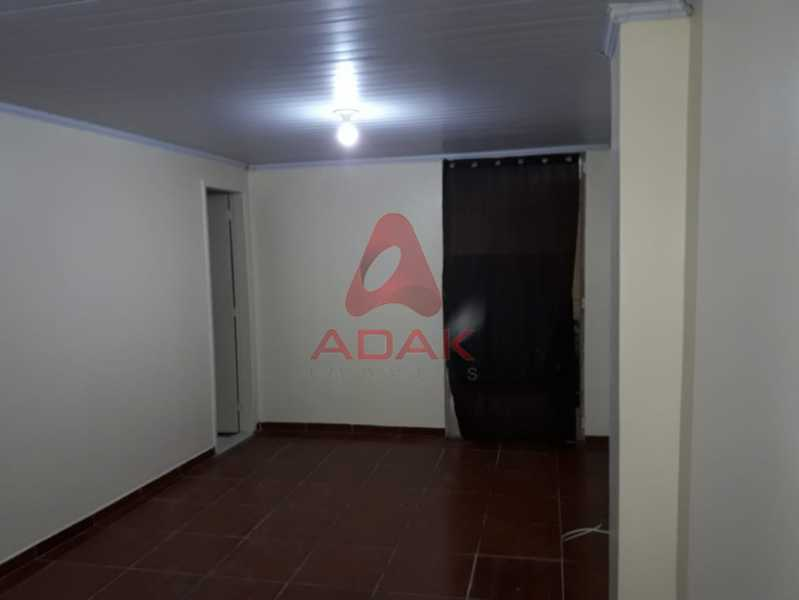 d2e5d2d3-6706-4da5-9673-ce23ce - Kitnet/Conjugado à venda Santa Teresa, Rio de Janeiro - R$ 300.000 - CTKI10212 - 17