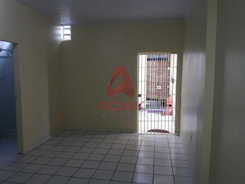 9b1587d6-5419-4618-8a3b-cc37d0 - Kitnet/Conjugado à venda Santa Teresa, Rio de Janeiro - R$ 300.000 - CTKI10213 - 7