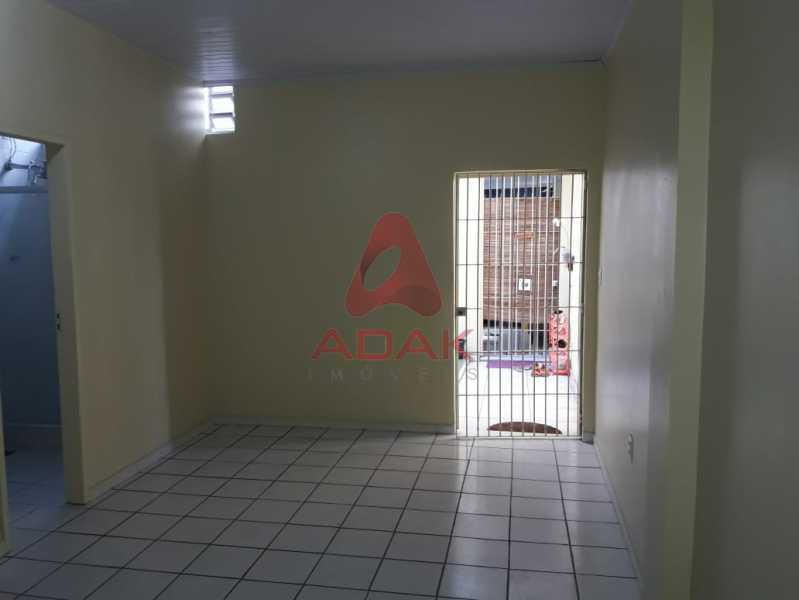 d3b9d5e5-fdd7-460b-92f9-09b1a4 - Kitnet/Conjugado à venda Santa Teresa, Rio de Janeiro - R$ 300.000 - CTKI10213 - 20