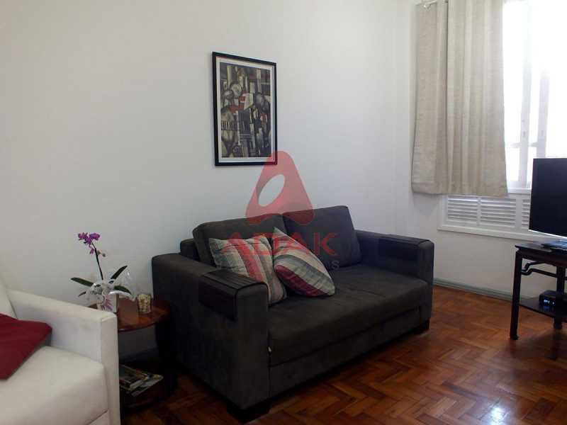PHOTO-2020-08-11-14-13-33 5 - Apartamento 1 quarto à venda Copacabana, Rio de Janeiro - R$ 480.000 - CPAP11557 - 1