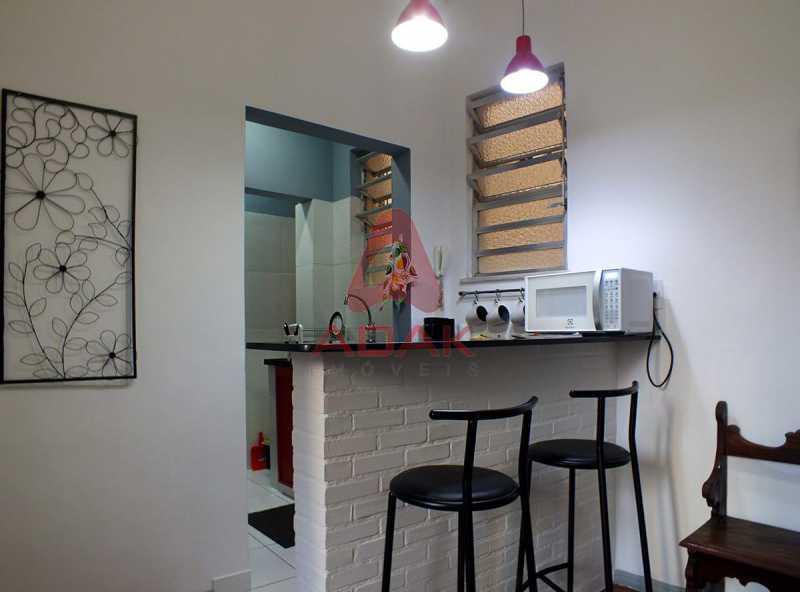 PHOTO-2020-08-11-14-13-33 6 - Apartamento 1 quarto à venda Copacabana, Rio de Janeiro - R$ 480.000 - CPAP11557 - 3