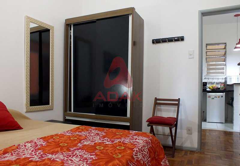 PHOTO-2020-08-11-14-13-33 7 - Apartamento 1 quarto à venda Copacabana, Rio de Janeiro - R$ 480.000 - CPAP11557 - 4