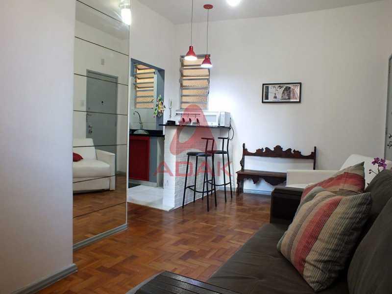 PHOTO-2020-08-11-14-13-33 8 - Apartamento 1 quarto à venda Copacabana, Rio de Janeiro - R$ 480.000 - CPAP11557 - 5