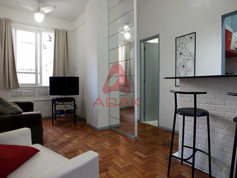 PHOTO-2020-08-11-14-13-33 9 - Apartamento 1 quarto à venda Copacabana, Rio de Janeiro - R$ 480.000 - CPAP11557 - 6