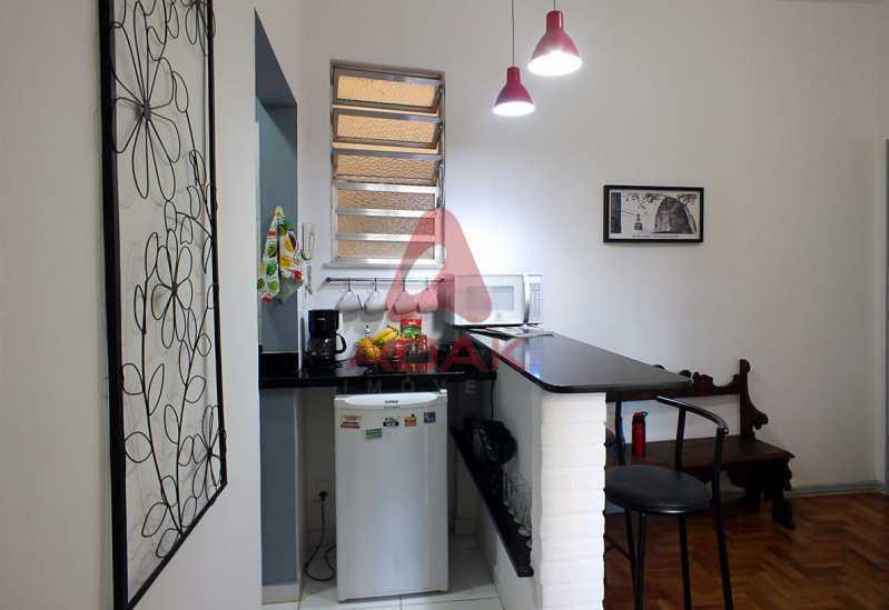 PHOTO-2020-08-11-14-13-34 4 - Apartamento 1 quarto à venda Copacabana, Rio de Janeiro - R$ 480.000 - CPAP11557 - 7