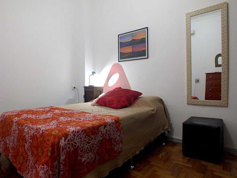 PHOTO-2020-08-11-14-13-34 5 - Apartamento 1 quarto à venda Copacabana, Rio de Janeiro - R$ 480.000 - CPAP11557 - 8