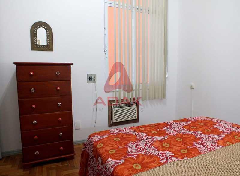PHOTO-2020-08-11-14-13-35 2 - Apartamento 1 quarto à venda Copacabana, Rio de Janeiro - R$ 480.000 - CPAP11557 - 11