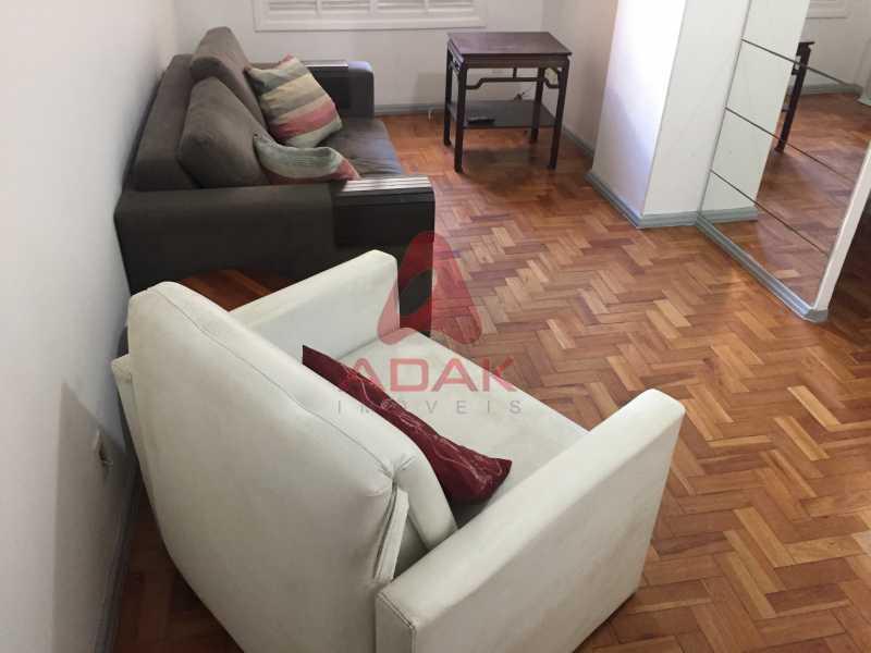IMG_2725 - Apartamento 1 quarto à venda Copacabana, Rio de Janeiro - R$ 480.000 - CPAP11557 - 14