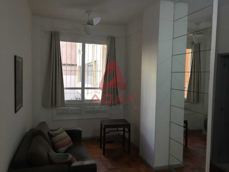 IMG_2726 - Apartamento 1 quarto à venda Copacabana, Rio de Janeiro - R$ 480.000 - CPAP11557 - 15