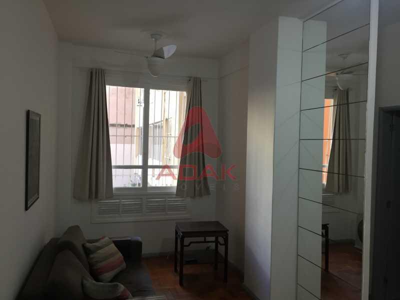 IMG_2727 - Apartamento 1 quarto à venda Copacabana, Rio de Janeiro - R$ 480.000 - CPAP11557 - 16