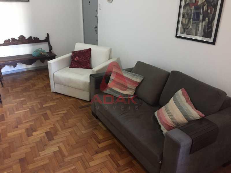 IMG_2732 - Apartamento 1 quarto à venda Copacabana, Rio de Janeiro - R$ 480.000 - CPAP11557 - 21