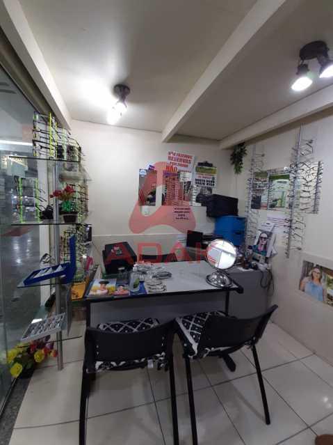 2ab646ca-8681-4276-9cbb-41f558 - Loja 15m² à venda Centro, Rio de Janeiro - R$ 170.000 - CTLJ00018 - 5