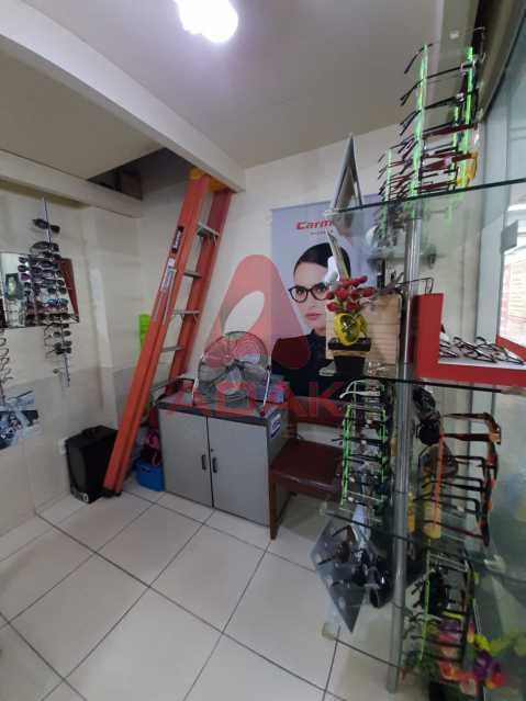 3f838944-a517-4be4-865f-faa63f - Loja 15m² à venda Centro, Rio de Janeiro - R$ 170.000 - CTLJ00018 - 6