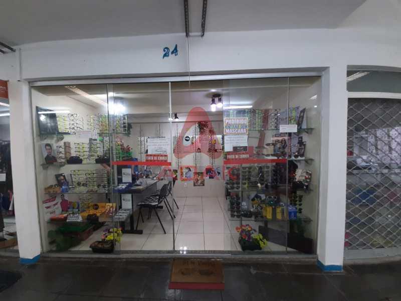 4e6367d5-6c24-4629-8968-2f498e - Loja 15m² à venda Centro, Rio de Janeiro - R$ 170.000 - CTLJ00018 - 7