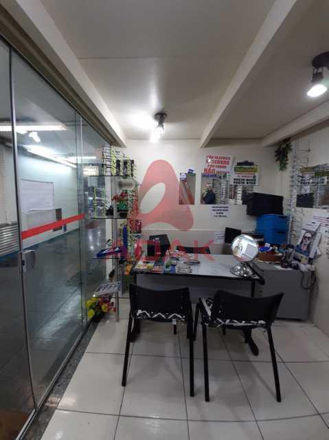 9ca0447b-715a-43be-802c-2d562b - Loja 15m² à venda Centro, Rio de Janeiro - R$ 170.000 - CTLJ00018 - 10