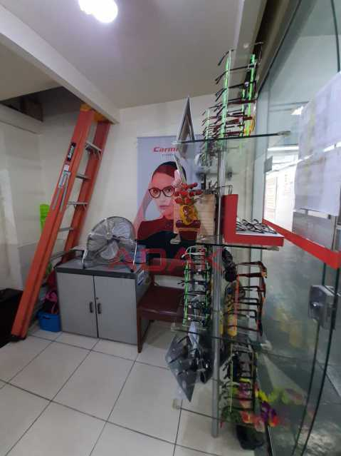 23af98ed-09da-4e9d-be34-4dc577 - Loja 15m² à venda Centro, Rio de Janeiro - R$ 170.000 - CTLJ00018 - 11