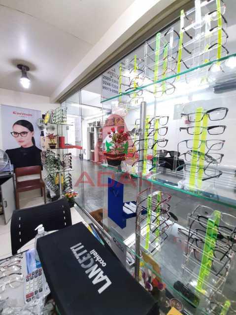 42cb4f28-3746-43e1-9896-d2981c - Loja 15m² à venda Centro, Rio de Janeiro - R$ 170.000 - CTLJ00018 - 3
