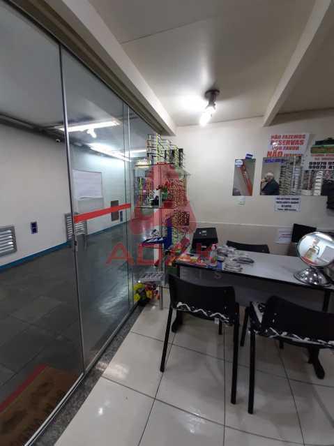 92ca9ab6-2649-4844-8819-33026e - Loja 15m² à venda Centro, Rio de Janeiro - R$ 170.000 - CTLJ00018 - 12