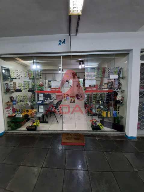 99dfbf6d-d5c9-4cd6-b95b-578502 - Loja 15m² à venda Centro, Rio de Janeiro - R$ 170.000 - CTLJ00018 - 13