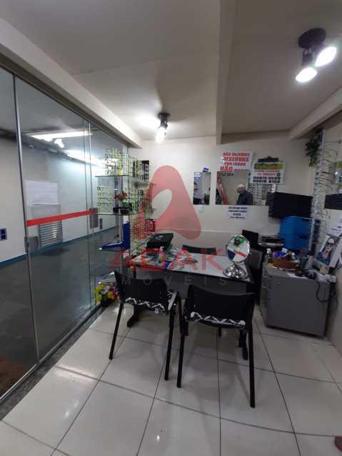 3821c9fb-a48d-4082-bb6f-2e893e - Loja 15m² à venda Centro, Rio de Janeiro - R$ 170.000 - CTLJ00018 - 15