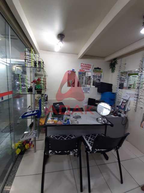 62895ad7-242a-4d4f-aa33-6310f1 - Loja 15m² à venda Centro, Rio de Janeiro - R$ 170.000 - CTLJ00018 - 16