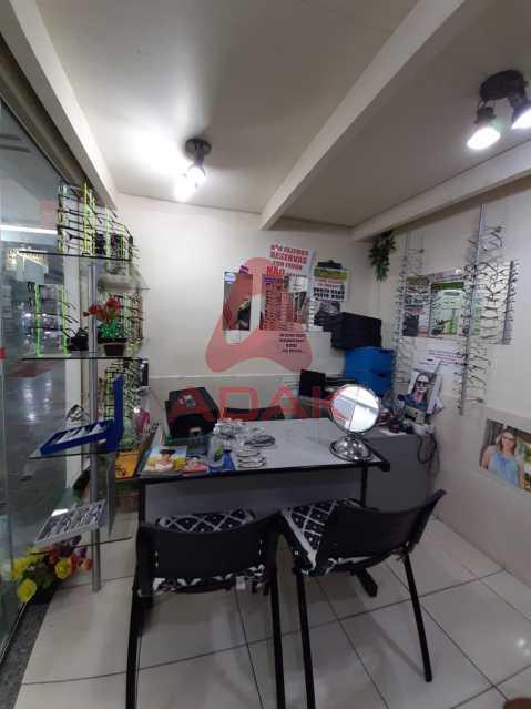 b581d305-7947-44b2-8202-136b7b - Loja 15m² à venda Centro, Rio de Janeiro - R$ 170.000 - CTLJ00018 - 19
